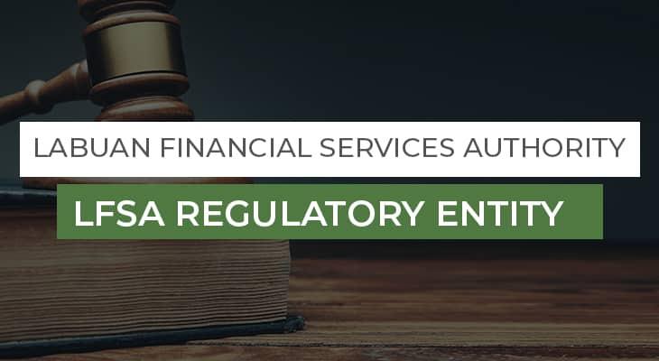 LFSA-Regulatory-Entity