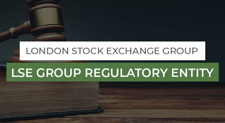 LSE-Group-Regulatory-Entity