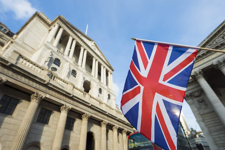 LSE-Regulatory-Entity-UK-Flag