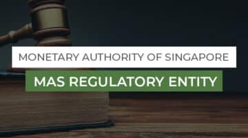 MAS-Regulatory-Entity