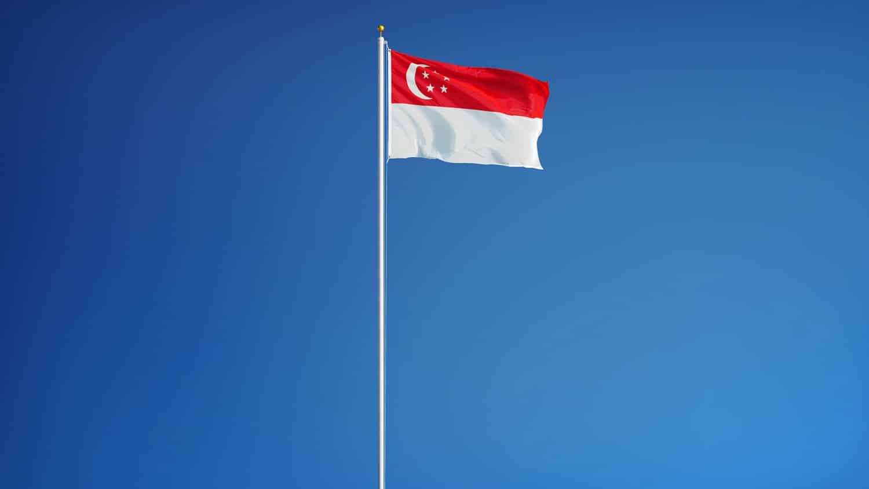 MAS-Regulatory-Entity-Singapore-Flag