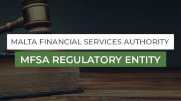 MFSA-Regulatory-Entity