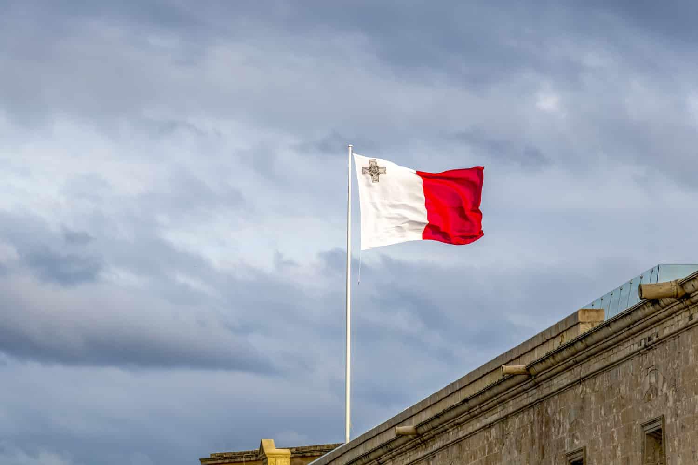 MFSA-Regulatory-Entity-Malta-Flag