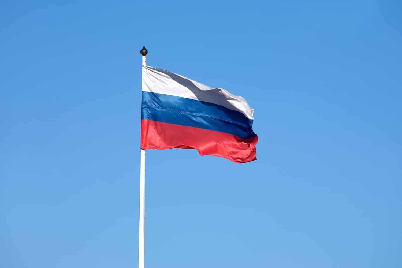 NAUFOR-Regulatory-Entity-Russian-Flag