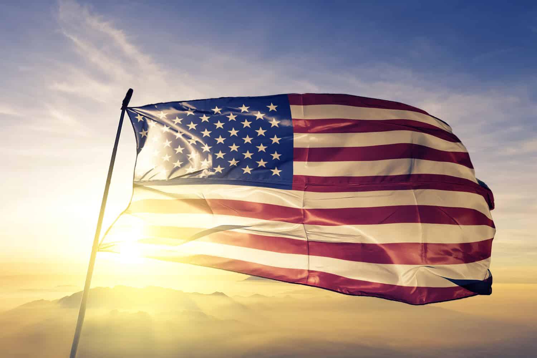 NFA-Regulatory-Entity-US-Flag