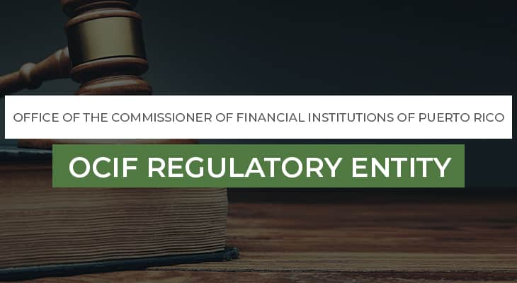 OCIF-Regulatory-Entity
