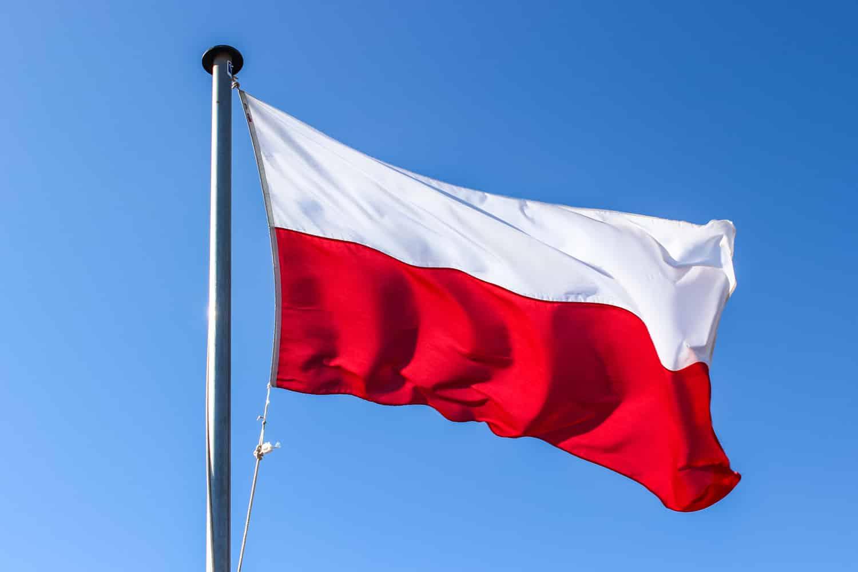 PFSA-Regulatory-Entity-Polish-Flag