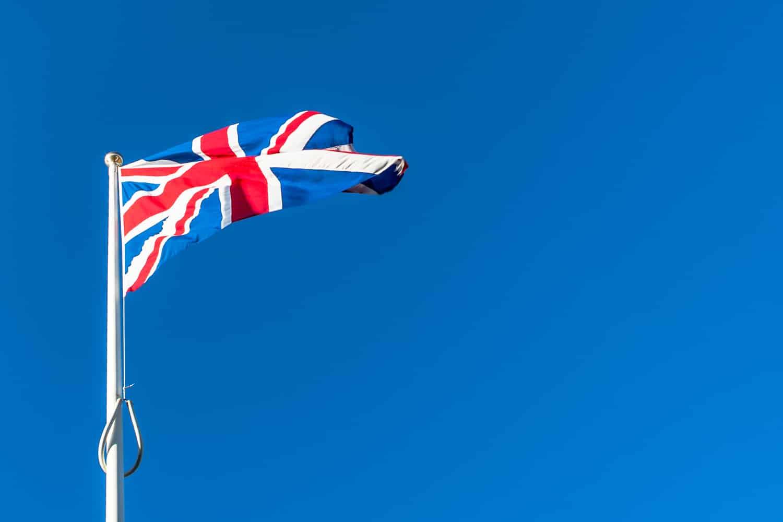 PRA-Regulatory-Entity-UK-Flag