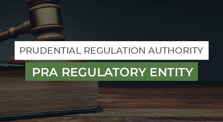 PRA-Regulatory-Entity