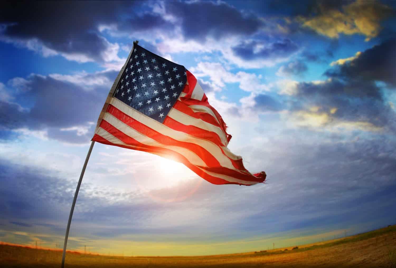 SEC-Regulatory-Entity-US-Flag