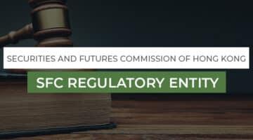 SFC-Regulatory-Entity