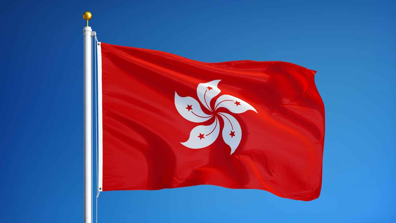 SFC-Regulatory-Entity-Hong-Kong-Flag