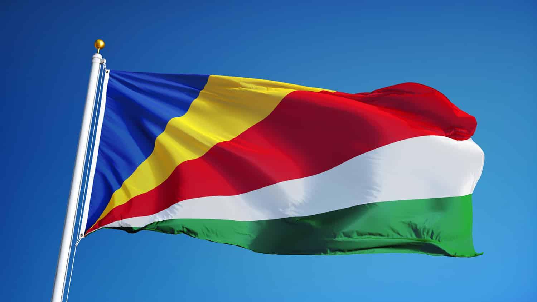SFSA-Regulatory-Entity-Seychelles-Flag