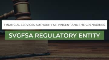 SVGFSA-Regulatory-Entity