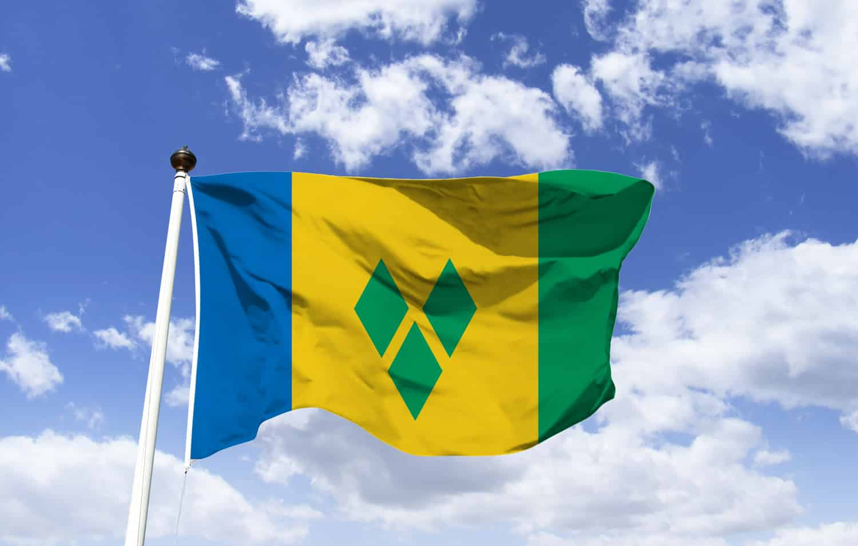 SVGFSA-Regulatory-Entity-St.-Vincent-and-the-Grenadines-Flag