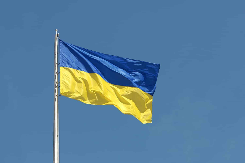 UCRFIN-Regulatory-Entity-Ukraine-Flag