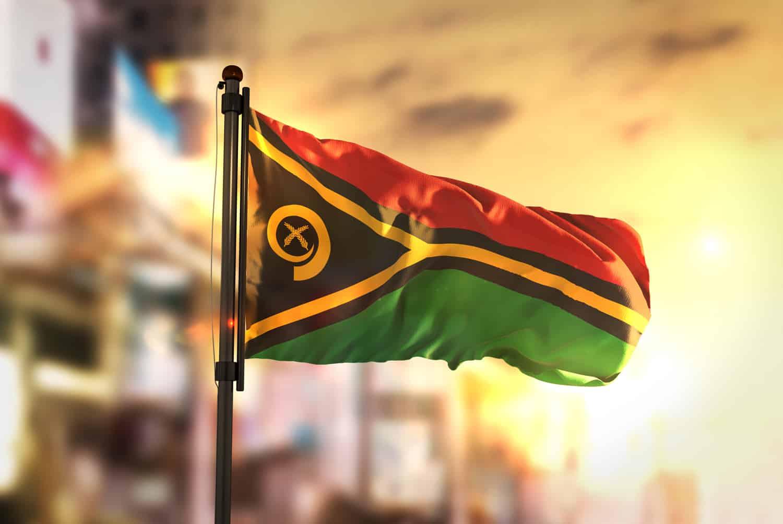 VFSC-Regulatory-Entity-Vanuatu-Flag