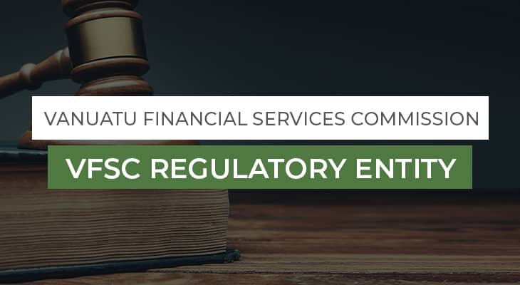 VFSC-Regulatory-Entity