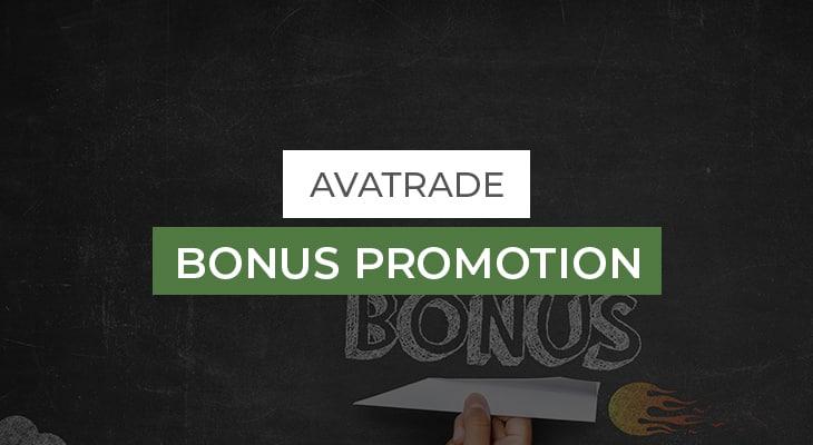 AvaTrade-Trading-Bonus-Promotion
