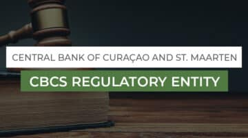 CBCS-Regulatory-Entity