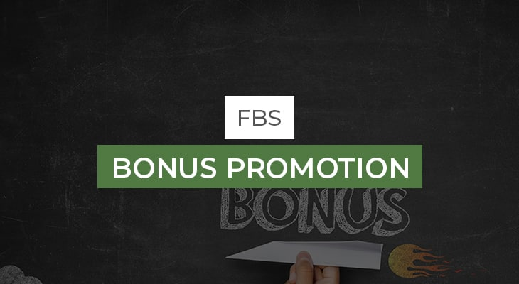 FBS-Bonus-Promotion