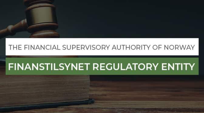 FINANSTILSYNET-Regulatory-Entity