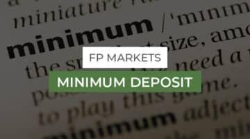 FP-Markets-Minimum-Deposit