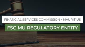FSC-MU-Regulatory-Entity
