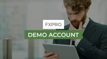 FXPro-Demo-Account