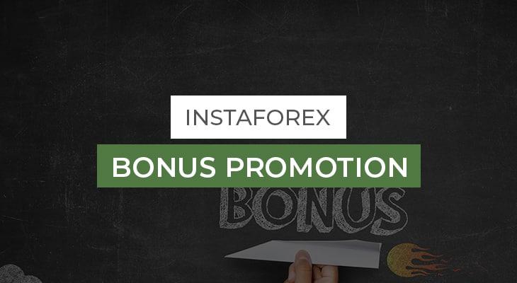 InstaForex-Bonus-Promotion