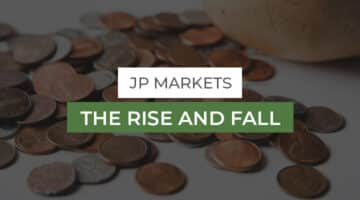 JP-Markets-The-Rise-and-Fall
