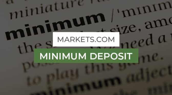 Markets.com-Minimum-Deposit
