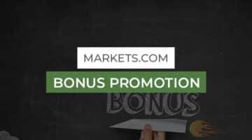Markets.com-Trading-Bonus-Promotion