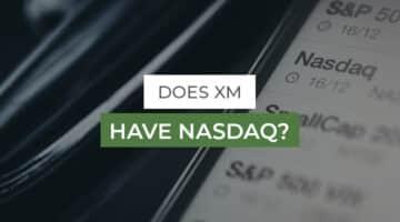 XM-Nasdaq