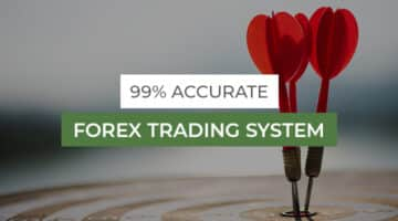 99%-Accurate-Forex-Trading-System