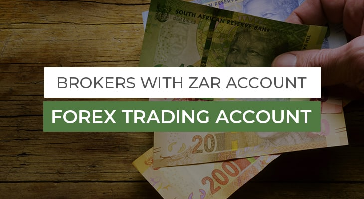 Brokers-with-ZAR-account