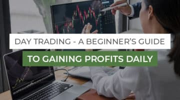 Day-Trading-A-Beginners-Guide-to-Gaining-profits