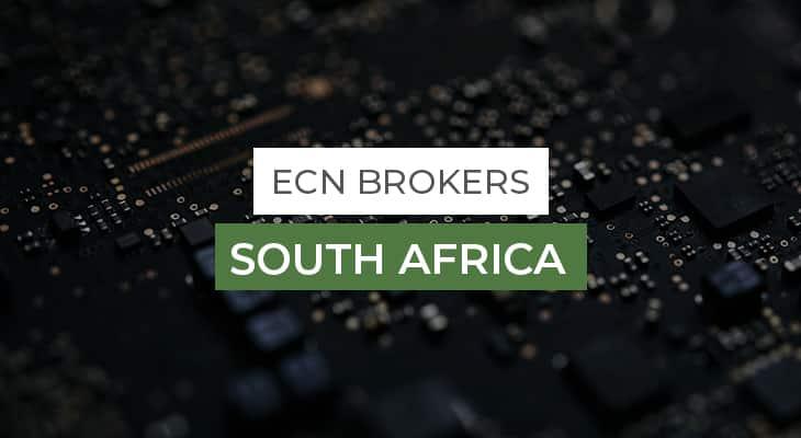 ECN-Brokers-South-Africa