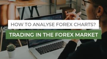 How-to-analyse-Forex-Charts