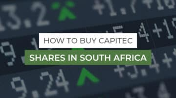How-to-buy-Capitec-shares-in-SA