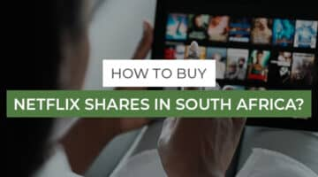 How-to-buy-Netflix-Shares-in-SA
