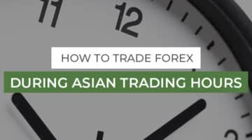 How-to-trade-Forex-during-Asian-trading-hours