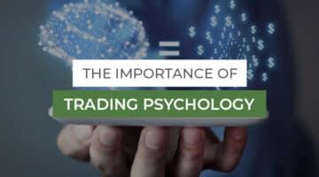 Importance-of-Trading-Psychology