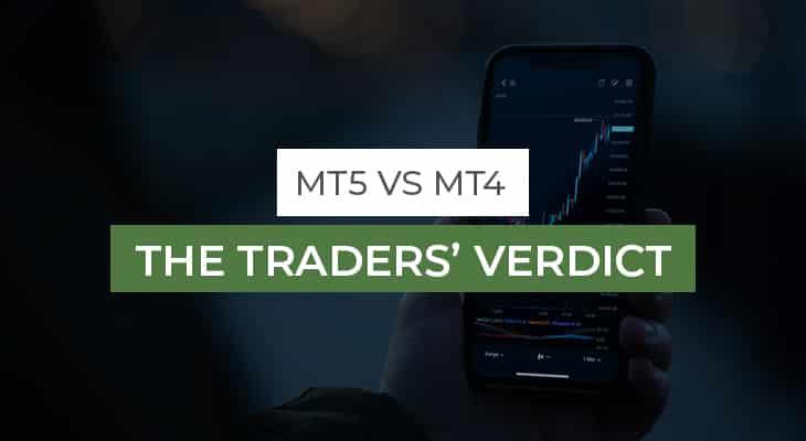 MT5-vs-MT4-The-Traders-Verdict