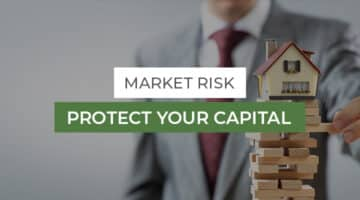 Market-Risk