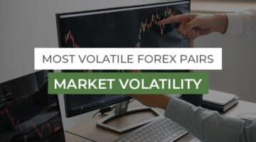 Most-Volatile-Forex-Pairs