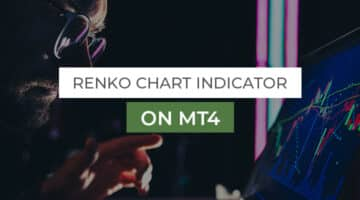 Renko-Chart-Indicator