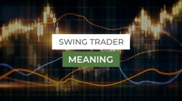 Swing-Trader-meaning