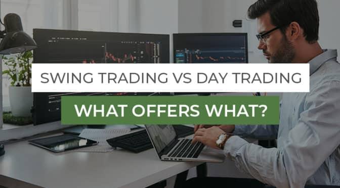 Swing-trading-VS-Day-trading