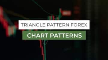 Triangle-Pattern-Forex